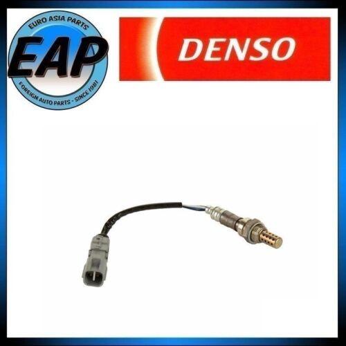 For Lexus LS460 Toyota Highlander Sienna Rear//Lower OEM DENSO Oxygen O2 Sensor
