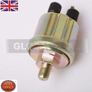 2-Terminal-Engine-Oil-Pressure-Gauge-Sensor-Transducer-Sender-Unit-1-8-034-150PSI