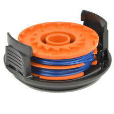 170//8875 STRIMMER TRIMMER LINE OREGON GREENLINE ROUND 1.7mm QUALCAST GGT600A1