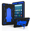 For-2015-2017-Amazon-Fire-7-7-0-034-Tablet-Hybrid-Heavy-Duty-Kick-stand-Case-Cover