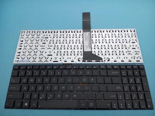 New For Asus K550J K550JX K550JD K550JD-DH51 K550JK K550JK-DH71 English Keyboard