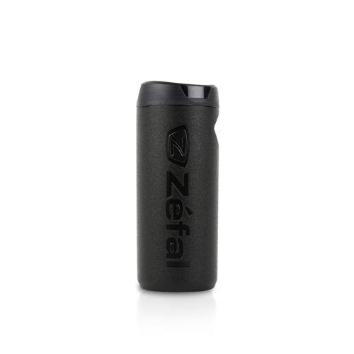 ZEFAL Z Scatola Bicicletta Strumento Bottiglia-Carry strumenti nella vostra bottiglia gabbia-med o grandi