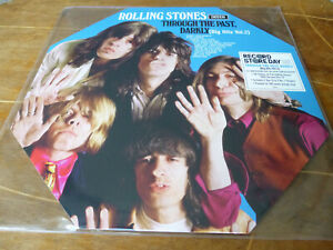 Rolling-Stones-Through-The-Past-Darkly-Big-Hits-Vol-2-LP-Vinyl-Neu-RSD