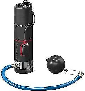 NEW Grundfos SBA 3-45 AW with FREE SHIPPING 115 volt