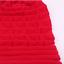Women-Ladies-Knitted-Crochet-Beanie-Soft-Loose-Fit-Hat-Winter-Warm-Snow-Ski-Cap thumbnail 6