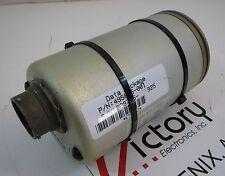 New Thomas Micron Position Transducer, Model: 50-308-971-1832, P/N: 495895-001