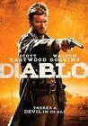 Diablo 2016 Region 1 DVD