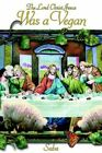 The Lord Christ Jesus Was a Vegan by Saba 9781420813029 -paperback