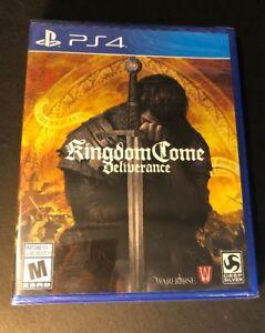 Kingdom-Come-Deliverance-PS4-NEW