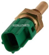 For Lexus LS400 4.0 92 93 94 95 96 97 98 99 2000 01 Engine Temperature Sensor