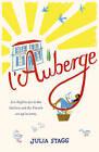 L'auberge by Julia Stagg (Hardback, 2011)