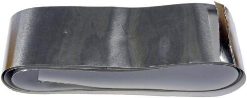 HVAC Blend Door Repair Kit Dorman 902-221