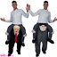 Carry-Me-President-Supreme-Leader-Adult-USA-Korea-Novelty-Fancy-Dress-Costume