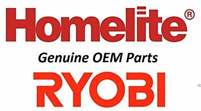 HOMELITE RYOBI 099749004049 Genuine Belt Replaces Also Used ON RIDGID Troy-BI...