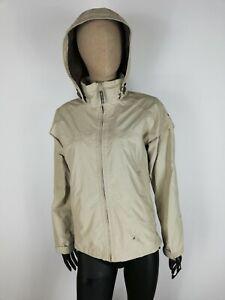COLUMBIA-Cappotto-Giubbotto-Giubbino-Jacket-Coat-Giacca-Tg-S-Donna-Woman