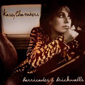 KASEY-CHAMBERS-034-Barricades-amp-Brickwalls-034-2001-13Trk-CD-034-Not-Pretty-Enough-034