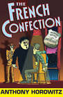 The French Confection by Anthony Horowitz (Paperback, 2007)