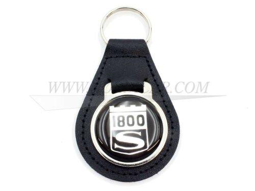 Schlüsselanhänger 1800S  P1800S SH1800S
