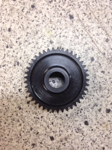 CAN AM CANAM CAN-AM DS450 DS 450 STARTER INTERMEDIATE GEAR 41T 41 T 2008-2015