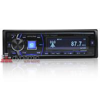 Alpine Cde-hd149bt In-dash Cd Car Receiver W/bluetooth/hd Radio/siriusxm
