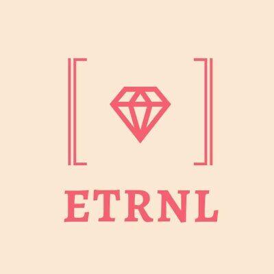 shop ETRNL