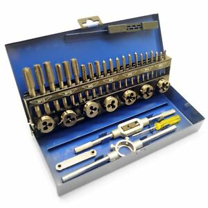 32pc-HSS-Metric-Tap-and-Die-Set-M3-M12-1st-2nd-and-Plug-Finishing-TE174