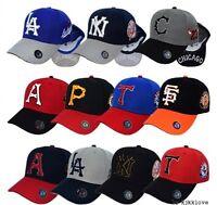 New Mens casual hat baseball cap Women ball caps-2016 new