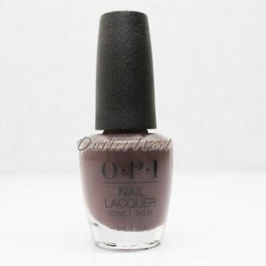OPI-Nail-Lacquer-Polish-NL-I55-Krona-logical-Order-15mL-0-5oz-NLI55