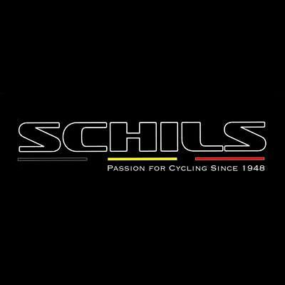Velo Schils Cycles