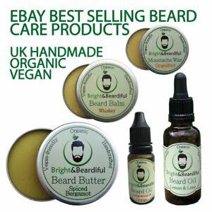 Beard-Care-Products-Beard-Oils-Beard-Balms-Beard-Butters-Moustache-Waxes-UK