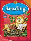 Brighter Child Reading, Preschool by Landoll(Paperback / softback)