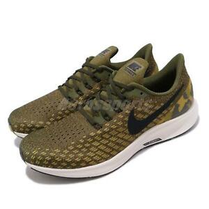 Details Camo 301 Air 35 GPX Olive Pegasus Men Nike Zoom Running Shoes Canvas about AT9974 lcJuTKF13