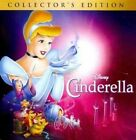 Cinderella (ost) 0050087245689 by Various Artists CD