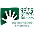 goinggreensolutions