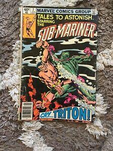 Sub-Mariner-Marvel-Comics-Jan-2-1979-02611