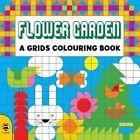 Flower Garden by Clare Beaton (Paperback, 2016)