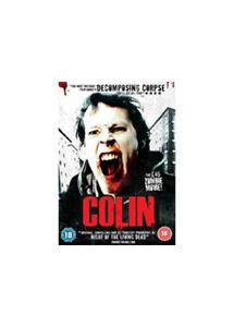 Colin-DVD-Nuovo-DVD-KAL8040
