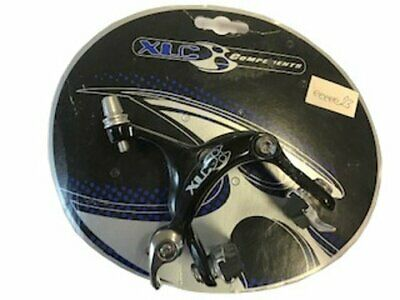 Cordiale Xlc Comp Freni Da Corsa Con Cartridge Per H-rad 39-49mm- Materiali Di Alta Qualità