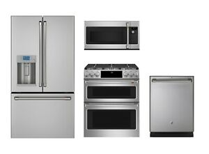 GE Profile™ 1.7 Cu. Ft. Convection