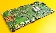 Motherboard Asus X540SA-XX079D 60NB0B30-MB1030 R210/Intel ® Pentium ® N3700