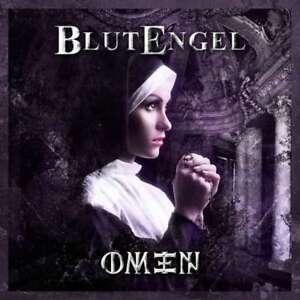 Blutengel-Omen-NOUVEAU-CD