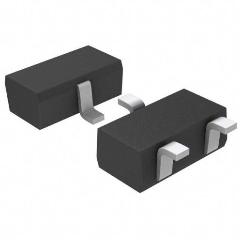 Siemens Schottky Barrier Diode SOT-323,BAS70-05W,100pcs