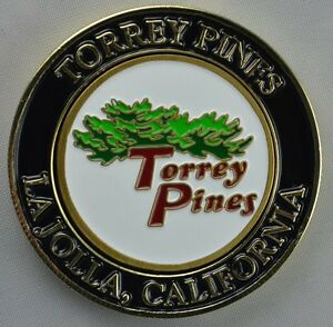 TORREY-PINES-Logo-DOUBLE-SIDED-Dual-Golf-Ball-Marker