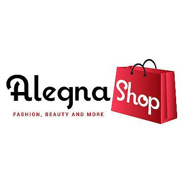 Alegna Shop
