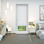 Day-and-Night-Roller-Blinds-Blind-Zebra-Vision-Many-Sizes-Colours-Day-Night