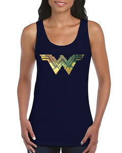 Wonder-Woman-Justice-League-Gold-Metallic-Logo-Movie-Inspired-Tank-Vest