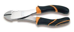 Italy Ciseaux 140mm Tools Diagonaux 1084bm Beta Robustes awg1q5