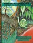 Where Does Autism Come From, Wonder the Turtle Family? by MS Tabatha D Cain (Paperback / softback, 2013)