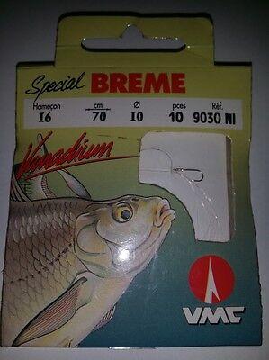 AMI LEGATI VMC SPECIAL BREME 7030 NI