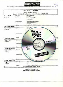 Beatle-Years-Radio-Show-95-36-LET-IT-BE-part-2